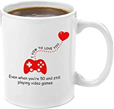 valentines day gifts for him geek
