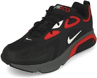Nike Air Max 200 Mens Casual Running Shoes Ci3865-002