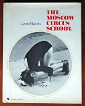 The Moscow circus school