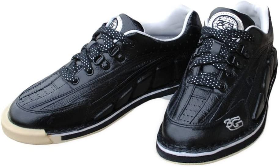 900 Global 3G Mens Louisville-Jefferson County Mall Tour Ultra Hand 1 Columbus Mall Shoes- Bowling Black Right