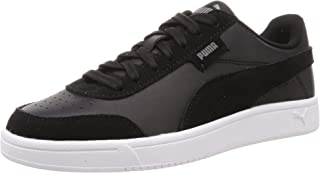Puma Court Legend Lo Unisex Adults' Sneakers
