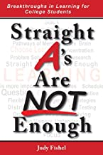 Best straight a's are not enough Reviews
