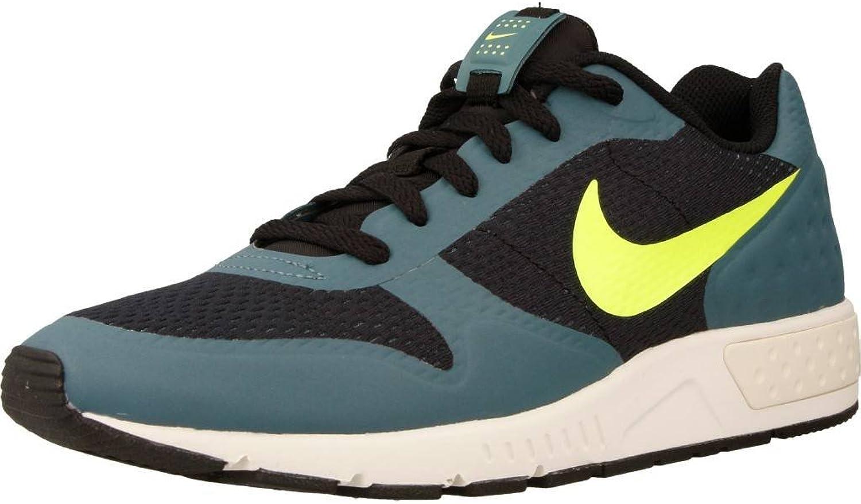 Nike Herren Herren Herren 902818 002 Fitnessschuhe schwarz  6620c9