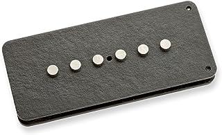 Seymour Duncan Jazz Master Vintage Jazz Master, Bridge · Pickup para Guitarra Eléctrica