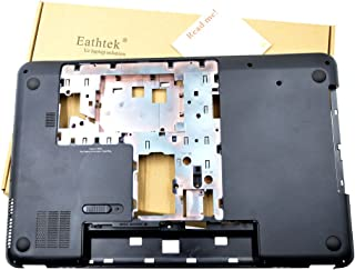 Eathtek Replacement Laptop Bottom Case Base Cover for HP Pavilion G7-2000 G7-2270US series, Compatible with part# 682740-001 708037-001 685072-001