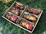 金目鯛の煮付け切り身(6切入・個包装)静岡 伊豆 山田屋海産 自家製 ひもの 無添加 干物