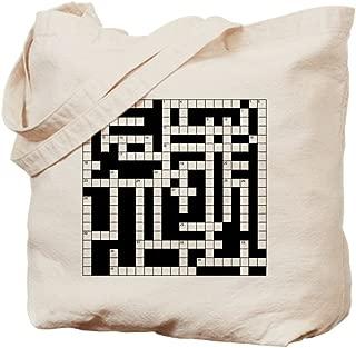 Best fabric measure crossword Reviews