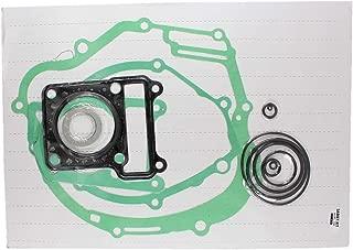 XtremeAmazing AFTERMARKET Full Complete Engine Gasket Rebuild Repair Kit Set For Yamaha TTR 125 2001-2014