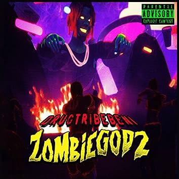 ZombieGod 2