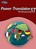 Power Translator 17 Professional - Übersetzungen in 8 Weltsprachen! Windows