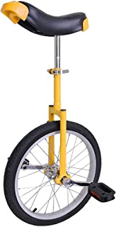 36 unicycle for sale