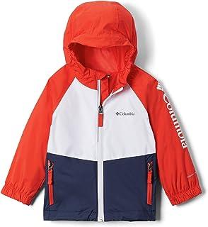 COR22 Dalby Springs Jacket Giacca unisex Unisex - Bambini e ragazzi