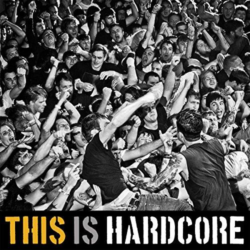 This Is Hardcore [Vinyl LP]