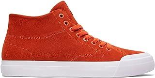 Men's Evan Smith HI Zero Skate Shoe