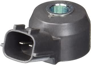 Standard Motor Products KS107T Knock Sensor