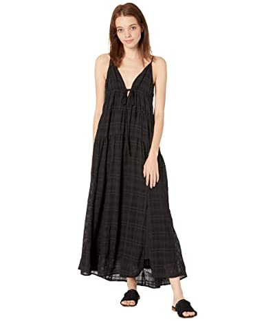 ASTR the Label Lizbeth Dress