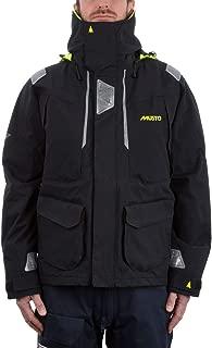 musto lightweight jacket