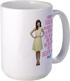 Best new orleans mug Reviews