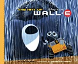 The Art of WALL.E