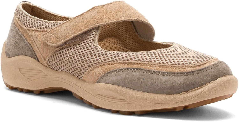 Propét Women's Lydia Flats shoes