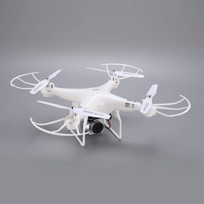 wholesape barato FairytaleMM SH5H 2,4 g FPV Aviones no tripulados con con con WiFi Cámara de Gran Angular HD 1080p de vídeo en Directo Modo sin Cabeza Gravedad Detector Retorno Clave RC Quadcopter  se descuenta