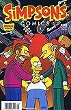 Simpsons Comics [US] No. 243 2018 (単号)