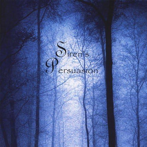 Siren's Persuasion