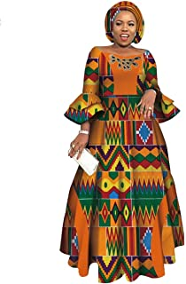 Best african female outfits Reviews
