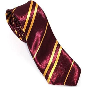 Angiesfashion Tie-007 - Corbata para Disfraz: Amazon.es: Juguetes ...