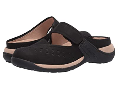 Romika Milla 131 (Black) Women
