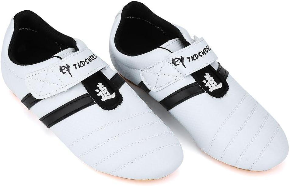 Rainbowrock Ranking Max 56% OFF TOP14 Taekwondo Shoes-Boxing Shoes Boxing Sport