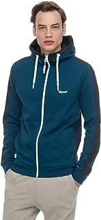 Amazon.it: Ragwear Felpe Uomo: Abbigliamento