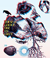 TOUR13 GHOUL [Blu-ray]