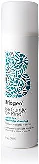 Briogeo - Be Gentle, Be Kind Green Tea Clarifying Shampoo (8 oz.) [並行輸入品]