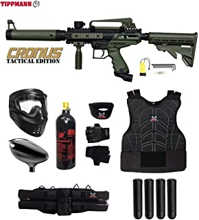 bt 15 paintball gun