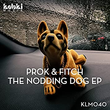 The Nodding Dog EP