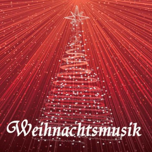 Deck the Halls, Silvester Party Musik