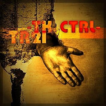 -TK CTRL-