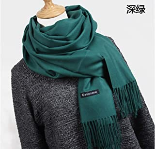 Best kani shawl for sale Reviews