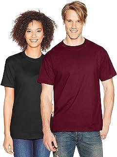 Hanes Beefy-T Adult Short-Sleeve T-Shirt