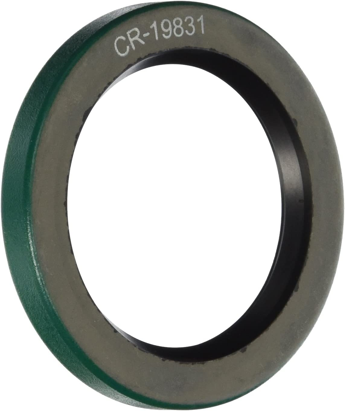 SKF 19831 Oklahoma City Spring new work one after another Mall Shaft Seal 2x2-3 4x5 16