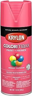 Best watermelon paint color Reviews