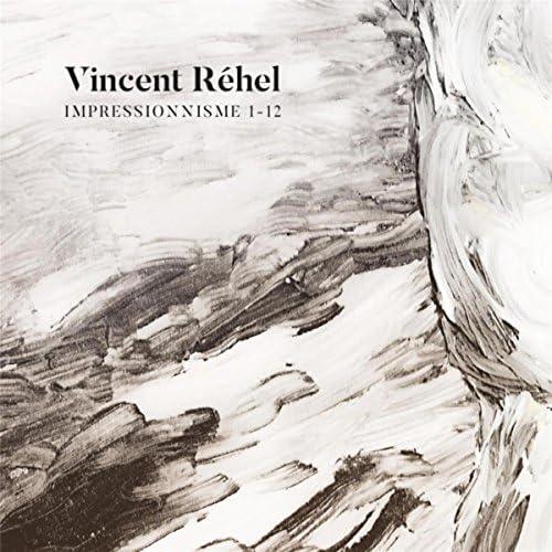 Vincent Réhel