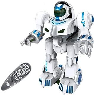 Best robot rc control Reviews
