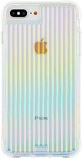 Best case mate iphone 6 plus case Reviews