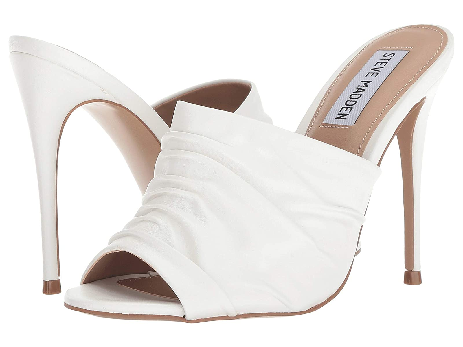 Steve Madden SweetheartCheap and distinctive eye-catching shoes