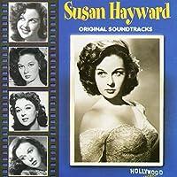 Susan Hayward-Osts