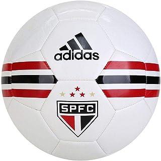 Bola Adidas São Paulo FS6605