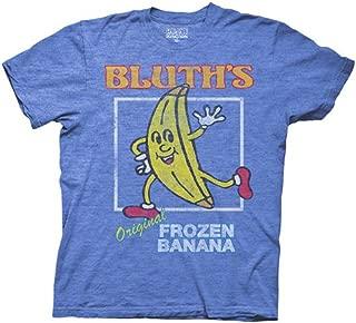 bananaman merchandise