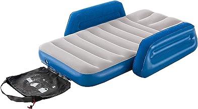 Bestway Lil' Traveler Airbed, 145 * 76 * 18 cm, 67602